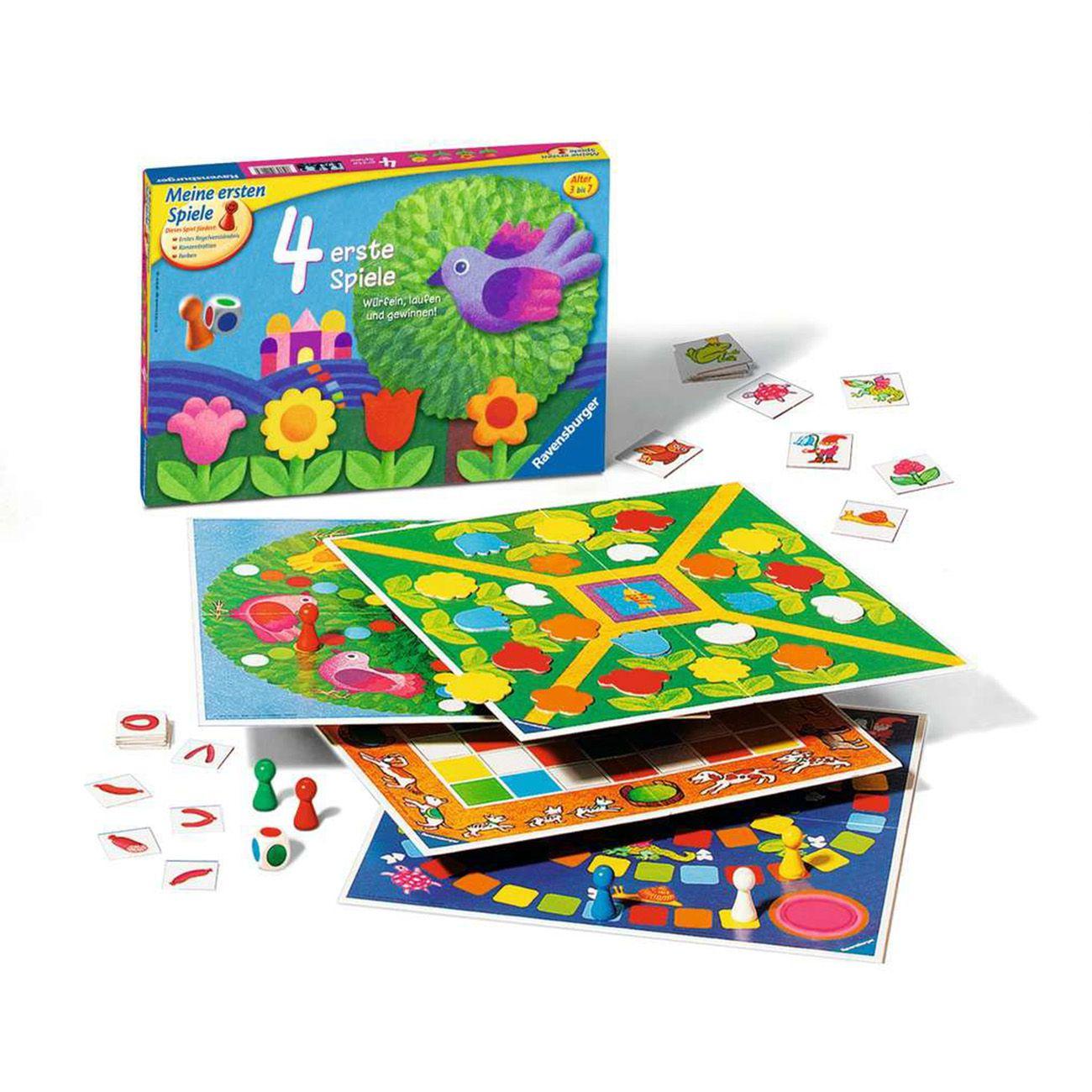 Labirint Frozen