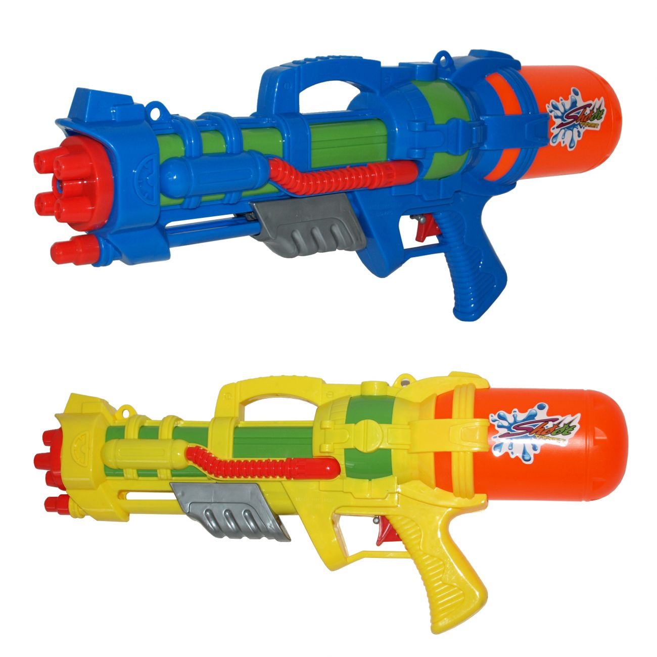 Pištola vodna 48cm
