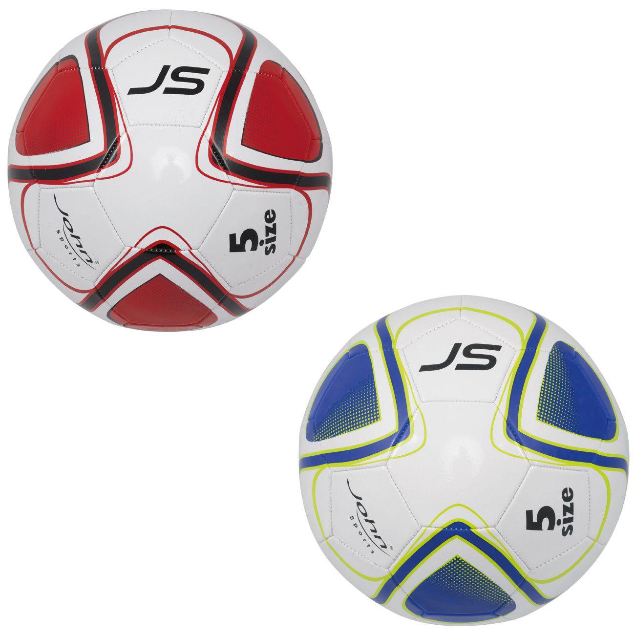 Žoga nogometna, vel. 5, 2s