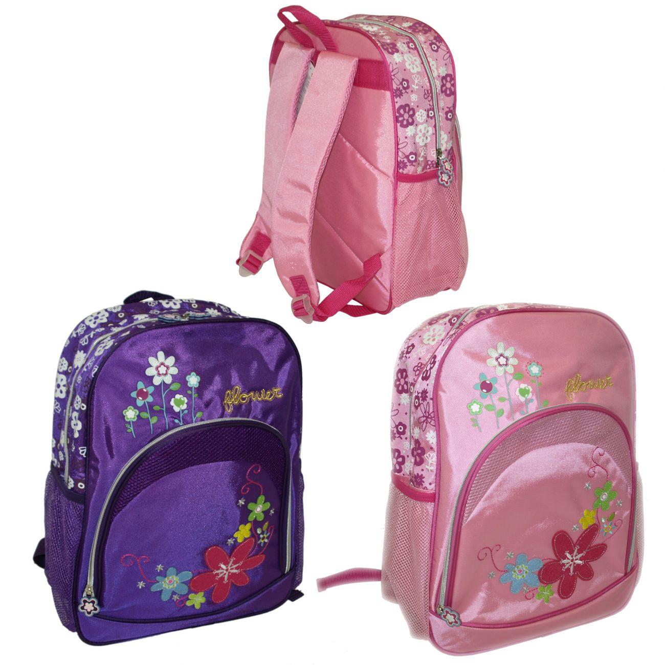 Dječji ruksak veći