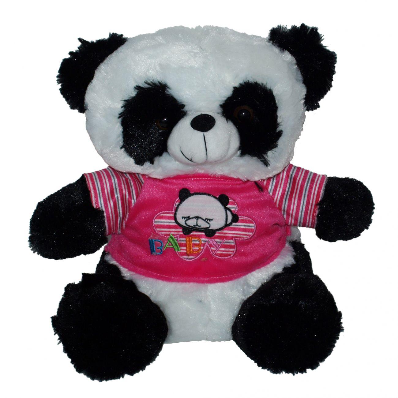 Panda, 32 cm