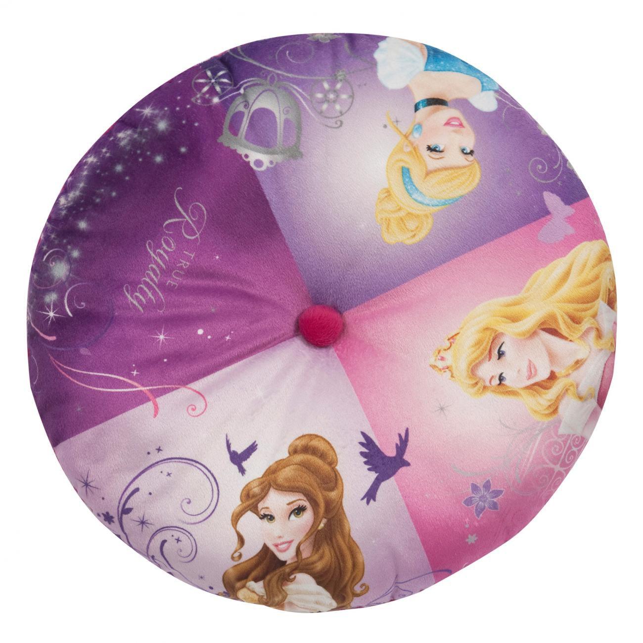 Blazina okrogla Princes 32 cm