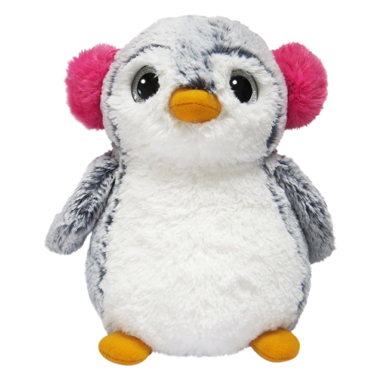 AUR: Pingvin 23 cm
