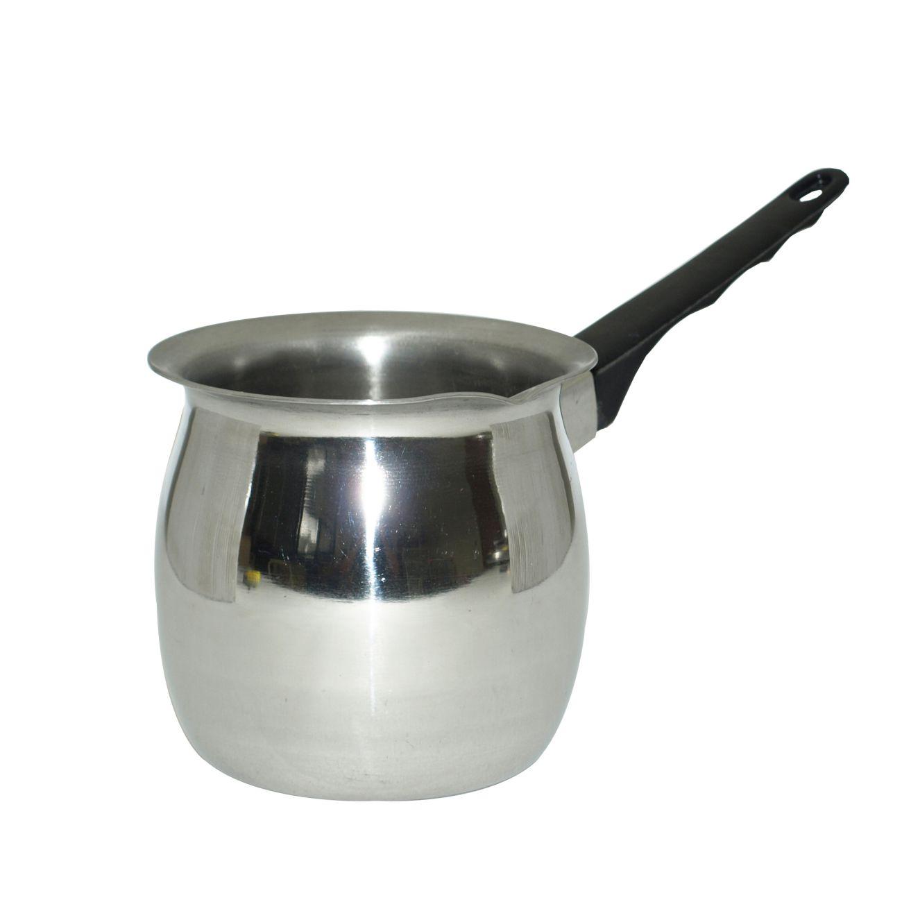 Džezva inox, 24 OZ/700 ml
