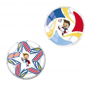 Žoga Uefa Euro,14cm
