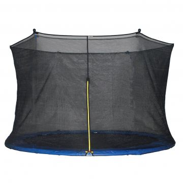 Mreža za trampolin,183 cm