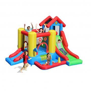 Hiša zabave,300x360x235