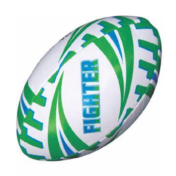 Žoga za Rugby
