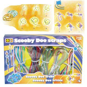 Scooby Doo vrvice