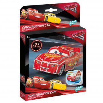 Cars 3 Auto