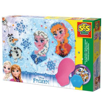 Frozen kreativni set