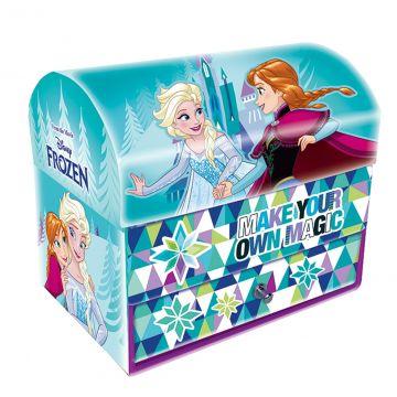 Frozen Škatla za nakit