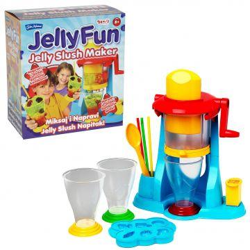 Jelly Fun